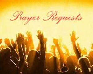 group-praying-hands